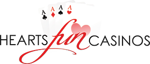 Hearts Fun Casinos